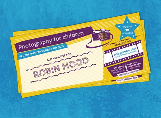 photography-voucher-course-kids-children-education-educational-design