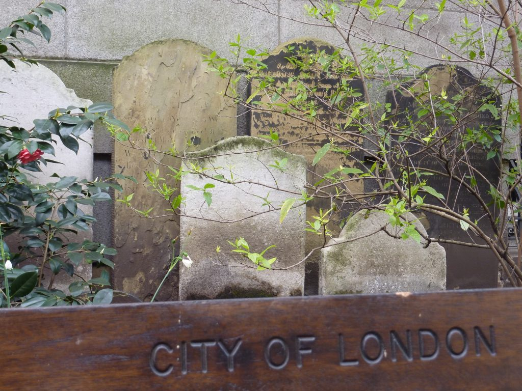 postman's-park-london-business-district-fountain-watts-memorial-victorian-detail-city-garden-secret-gravestones-katilacey