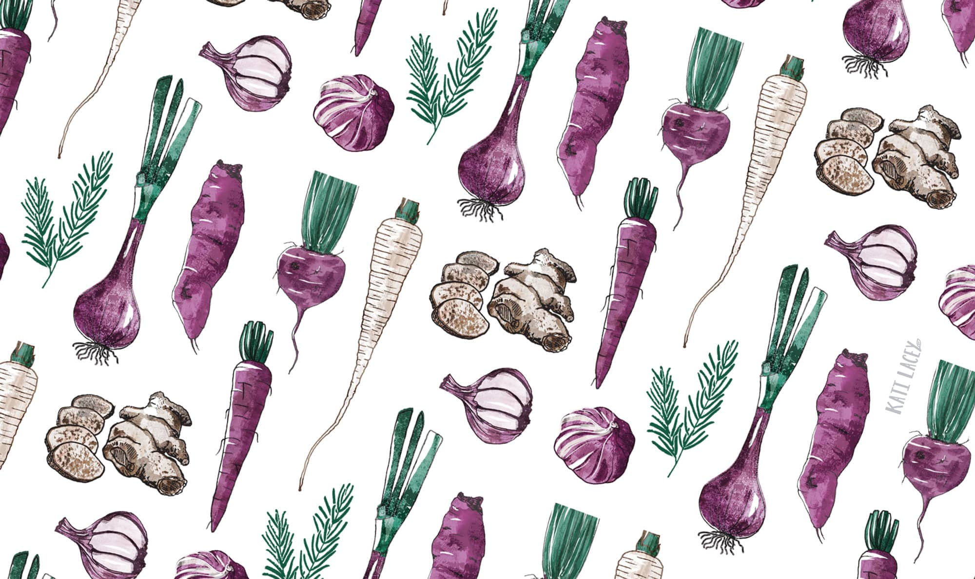 roast-roasted-oven-vegetables=winter=rosemary=carrots-beetroot-seet-potatoes-parsnip-ginger-red-onion-winter-recipe-vegetarian-vegan-flavoursome-spice